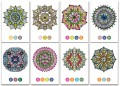 CHAMELEON COLOR CARDS - MINI MANDALAS 4.jpg