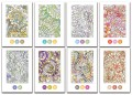 CHAMELEON COLOR CARDS - FLORAL PATTERNS 3.jpg