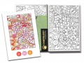 CHAMELEON COLOR CARDS - FLORAL PATTERNS 4.jpg