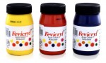 Farby do Tkanin Fevicryl Acrylic Colours 50 ml