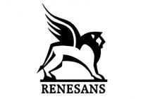 komplety i zestawy farb akrylowych Renesans