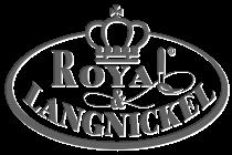 komplety i zestawy farb akrylowych Royal&Langnickel
