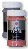 artystyczne farby strukturalne Art Stone Schjerning